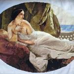 Ирина (Sonata2016) - Ярмарка Мастеров - ручная работа, handmade