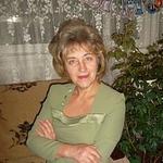 Людмила (Ludabiser) - Ярмарка Мастеров - ручная работа, handmade