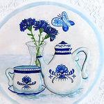 Mellicta. Сладкий сувенир - Ярмарка Мастеров - ручная работа, handmade