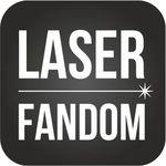 Laserfandom - Ярмарка Мастеров - ручная работа, handmade