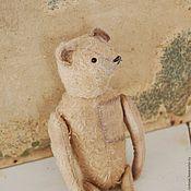 Куклы и игрушки ручной работы. Ярмарка Мастеров - ручная работа Зашили,починили. Handmade.