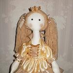 Елена Волынец (Lyalichki) - Ярмарка Мастеров - ручная работа, handmade