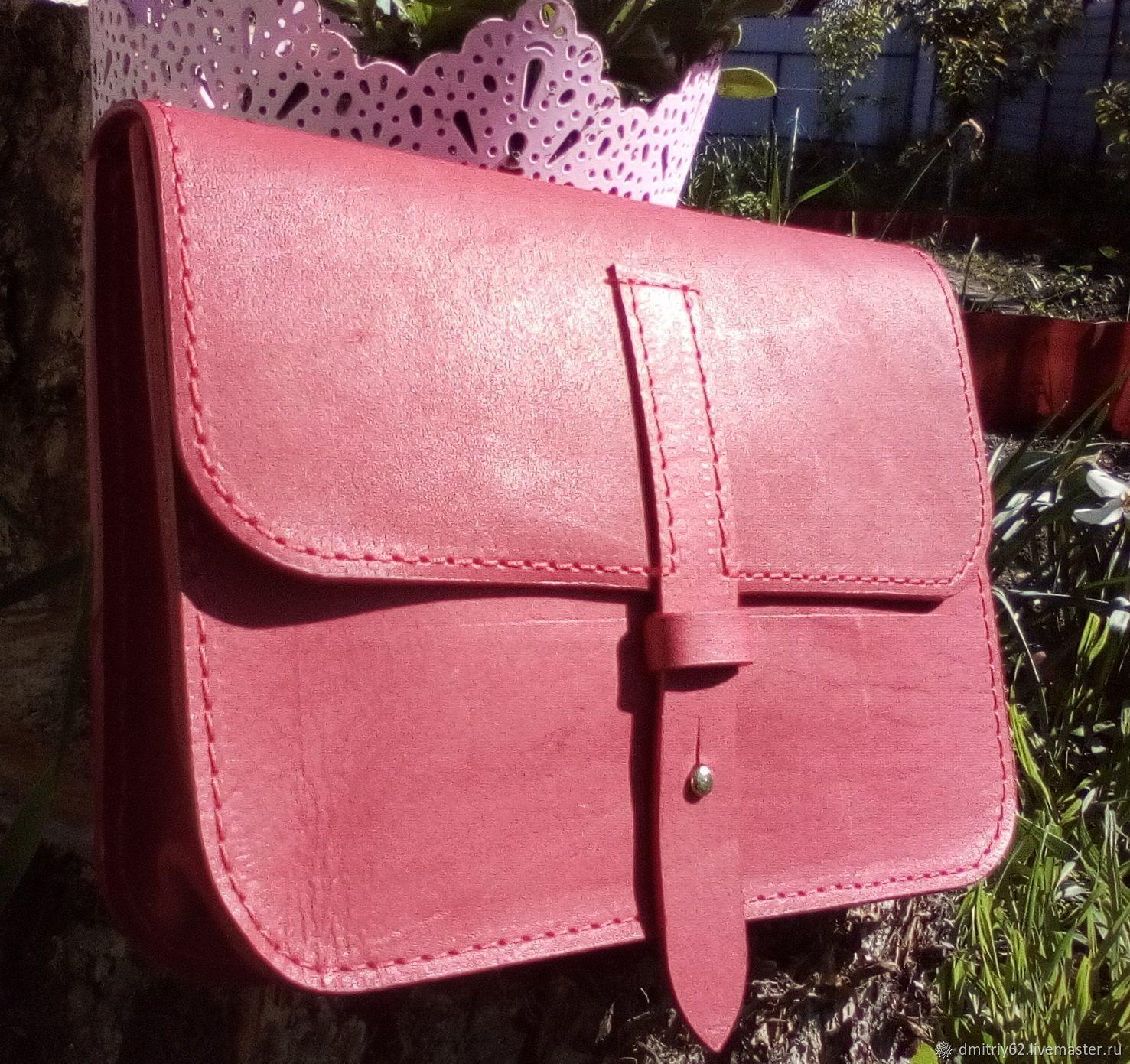 Waist bag: waist bag, Waist Bag, Pyatigorsk,  Фото №1