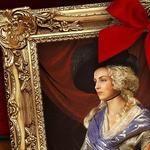 Портреты,картины - Ярмарка Мастеров - ручная работа, handmade