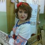 Татьяна Воробьева - Ярмарка Мастеров - ручная работа, handmade