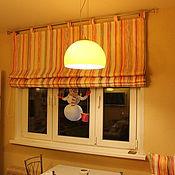 Для дома и интерьера handmade. Livemaster - original item Roman blind hinges. Handmade.