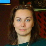 Головина Юлия - Ярмарка Мастеров - ручная работа, handmade