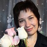 Марина (SaintAnne) - Ярмарка Мастеров - ручная работа, handmade