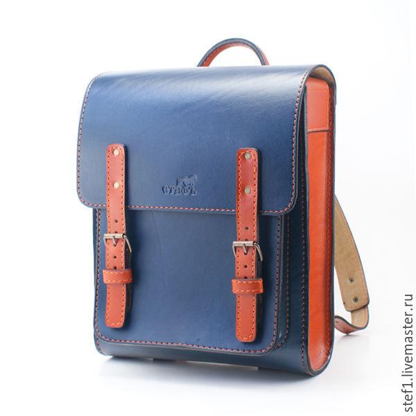 рейтинг школьных рюкзаков для младших классов