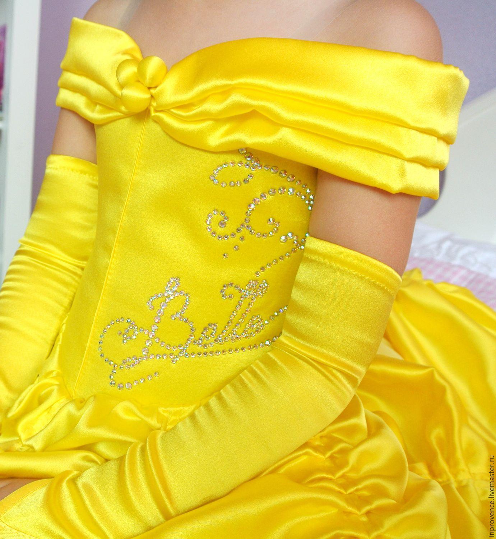 Купить Платье Для Девочки В Интернет Магазине