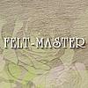 Felt-master - Ярмарка Мастеров - ручная работа, handmade