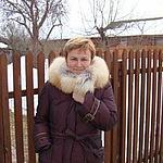 Наталья Кузнецова (astahovositi) - Ярмарка Мастеров - ручная работа, handmade