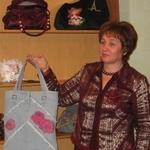 Елена (lenaklimovskikh) - Ярмарка Мастеров - ручная работа, handmade