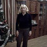 Ирина Зеленова (iris-blue) - Ярмарка Мастеров - ручная работа, handmade
