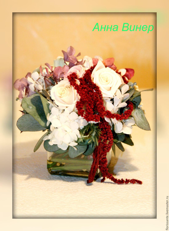 Купить стабилизированные цветы в китае доставка цветов на дом в сочи