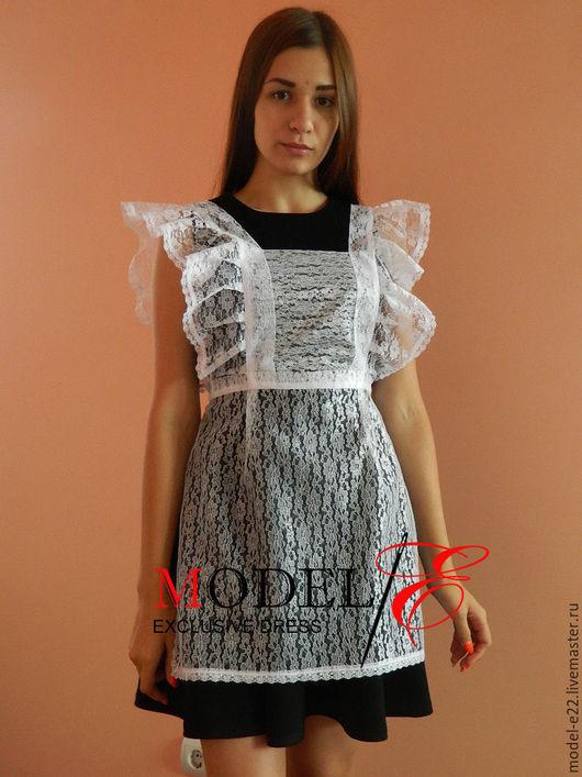 Елена Зайцева  (Model-E)