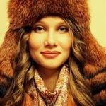Юлия Андреева - Ярмарка Мастеров - ручная работа, handmade