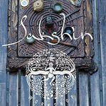 SAKSHIN WORKSHOP - Ярмарка Мастеров - ручная работа, handmade