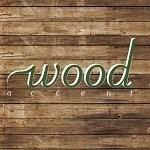 илья (woodaccent) - Ярмарка Мастеров - ручная работа, handmade