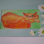 Тави - Ярмарка Мастеров - ручная работа, handmade