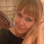 Анна Светлакова (anutka-5-) - Ярмарка Мастеров - ручная работа, handmade
