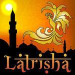 Авторские украшения от Latrisha - Ярмарка Мастеров - ручная работа, handmade