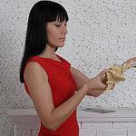 Дмитриева Марина - Ярмарка Мастеров - ручная работа, handmade