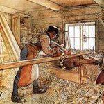 Сергей (master23) - Ярмарка Мастеров - ручная работа, handmade