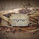 Mymari - Ярмарка Мастеров - ручная работа, handmade