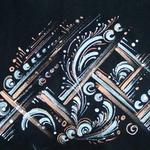 Александра (kartina-x3) - Ярмарка Мастеров - ручная работа, handmade