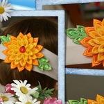 Юлия Николаева (NikolaevaYuliya) - Ярмарка Мастеров - ручная работа, handmade