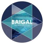 ---BAIGAL--- - Ярмарка Мастеров - ручная работа, handmade