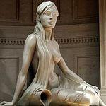 Ladysamocvet НЕ РАБОТАЕТ (ladysamocvet) - Ярмарка Мастеров - ручная работа, handmade