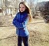 Kat Rin - Ярмарка Мастеров - ручная работа, handmade