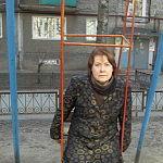Елена Мишулина (Луткова) (LFKVFNJDJ) - Ярмарка Мастеров - ручная работа, handmade