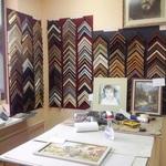 Ernest Osipyan (Ernestartlines) - Ярмарка Мастеров - ручная работа, handmade
