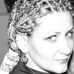 Марина Озерова (MarinaOz) - Ярмарка Мастеров - ручная работа, handmade
