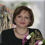 Стиль и уют от  Натальи Печёнкиной - Ярмарка Мастеров - ручная работа, handmade