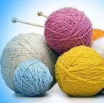 Наталья (knitting-studio) - Ярмарка Мастеров - ручная работа, handmade