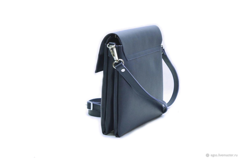 fce38f7addfe Сумка для документов мужская. Кожаная мужская сумка – купить в ...