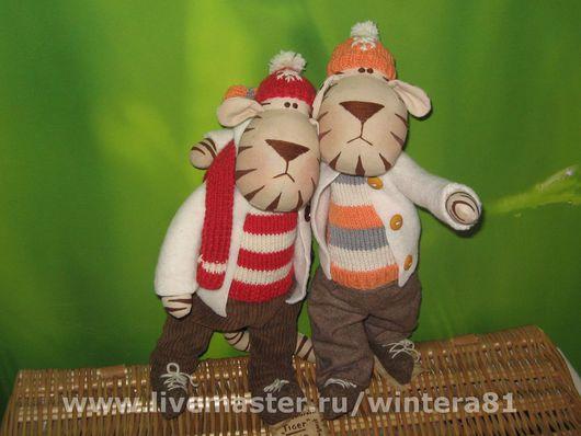 Хорошо встретили Новый год,друг? :)))