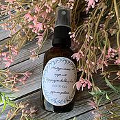 handmade. Livemaster - original item Oily and combination natural Rhododendron caucasicum. Handmade.