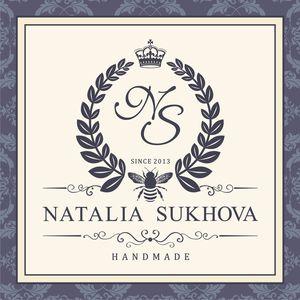 Наталия Сухова (NSDecor)