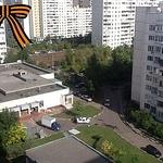 эльвира - Ярмарка Мастеров - ручная работа, handmade