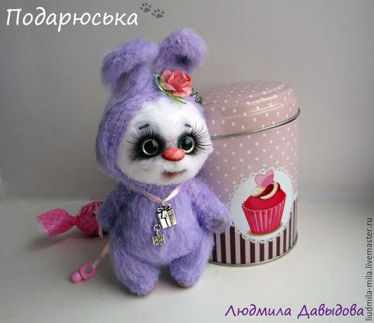Людмила Давыдова, мишка, мишка тедди, мишка тедди вязаный, игрушка мишка, игрушка мишка тедди, мягкая игрушка мишка, мягкая игрушка мишка тедди, игрушка мишка тедди купить, купить мишку, мишка девочка