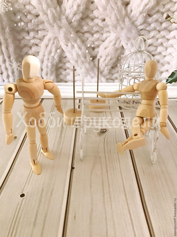 лечение тяньши боли суставов