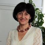 Марина Молодиченко (marinamol) - Ярмарка Мастеров - ручная работа, handmade