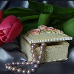 Сувениры и подарки. - Ярмарка Мастеров - ручная работа, handmade