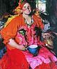 Ирина Карельская (karelskaya) - Ярмарка Мастеров - ручная работа, handmade