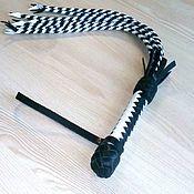 Сувениры и подарки handmade. Livemaster - original item Whip The Cat Samokhin. Handmade.